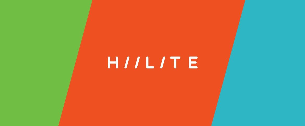Read more on Welcome to Hiilite