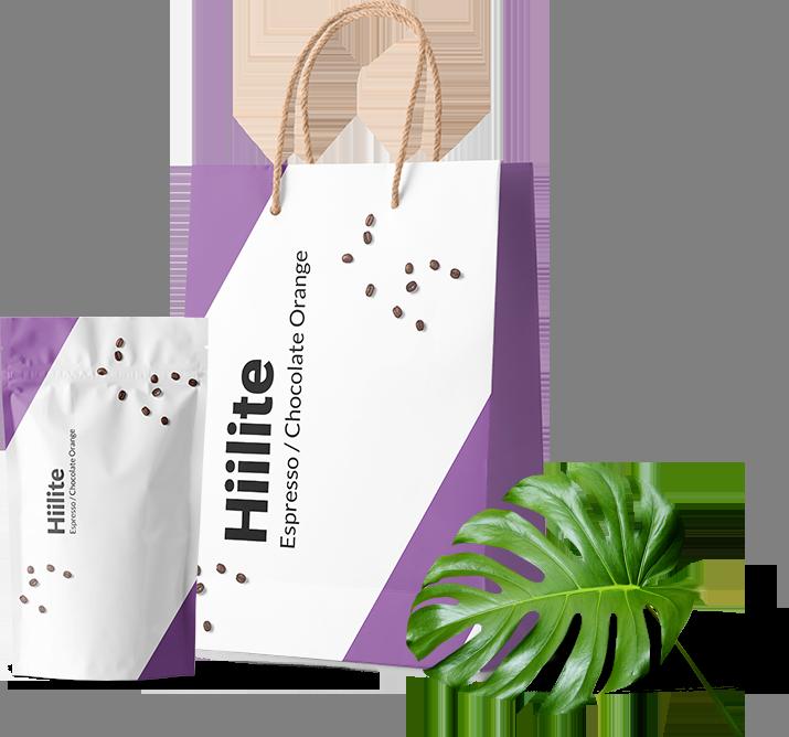 Hiilite | Marketing, SEO, Branding, Web & Graphic Design