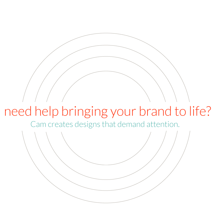 Hiilite | Marketing, SEO, Branding, Web & Graphic Design