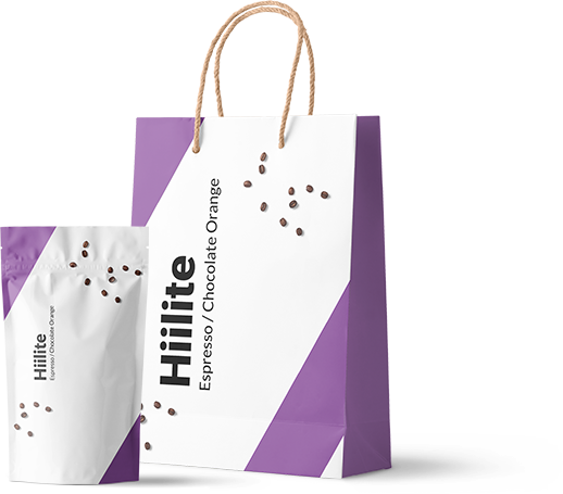 Hiilite   Marketing, SEO, Branding, Web & Graphic Design