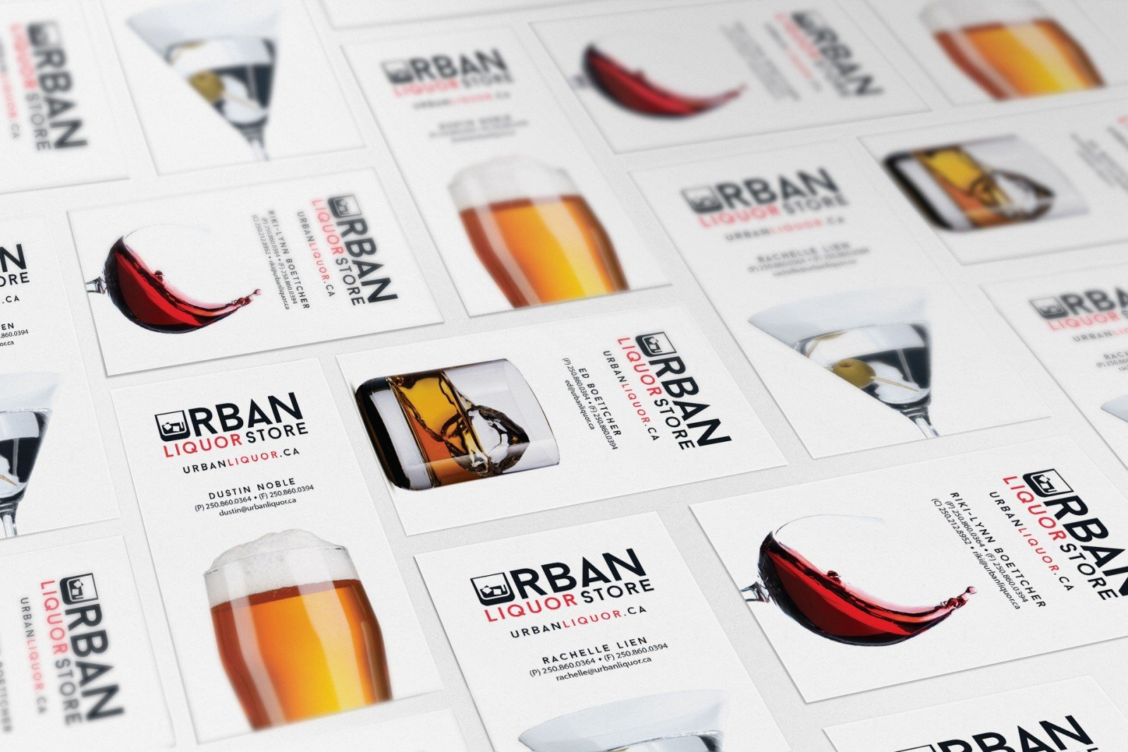 Business card liquor store images card design and card template excellent liquor store business cards pictures inspiration lovely liquor store business cards contemporary business card reheart colourmoves