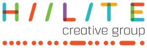 hiilite-logo-kelowna-web-design-marketing