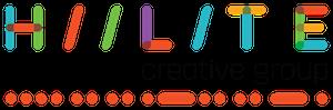 hiilite-logo-kelowna-web-design-marketing