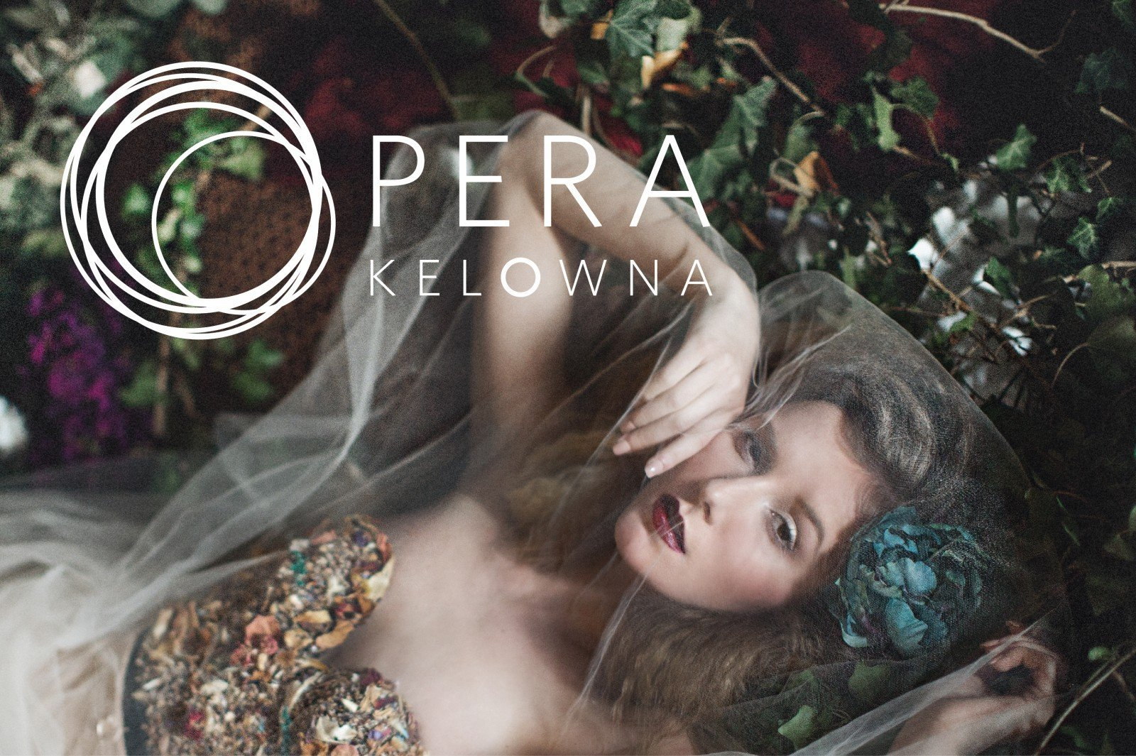 Read more on Hiiliting the Arts with Opera Kelowna