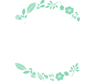 Mint Julep Creative Events