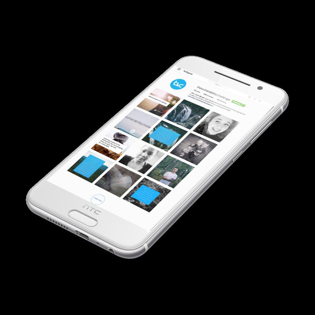 Hiilite | Marketing, SEO, Branding, Web & Graphic Design iPhone Image