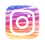Effective Instagram Marketing