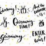 Promotional Marketing: Engage Through Giveaways