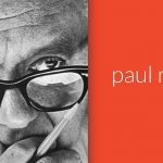 Drawing Inspiration from Paul Rand