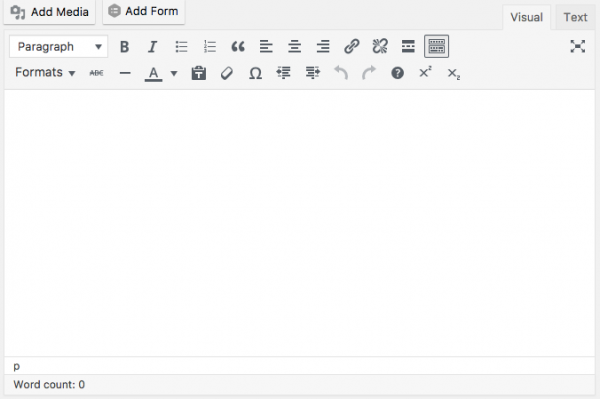 Hiilite Marketing Website Design Kelowna Word Editor