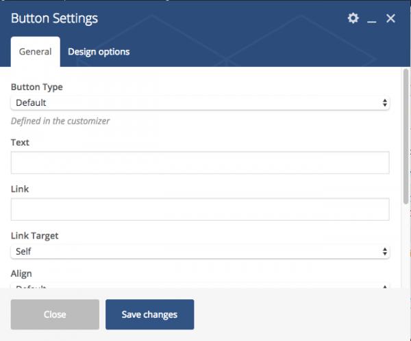 Hiilite Marketing Website Design Kelowna Visual Composer Button