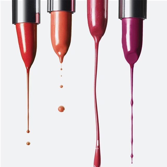 Hiilite SEO Marketing and Website Design   lipstick