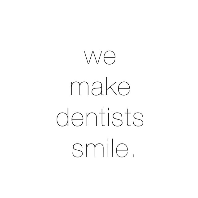 Hiilite SEO Marketing and Website Design | we make dentists smile
