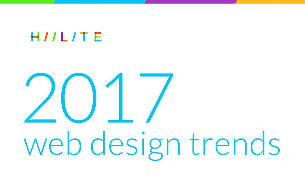 Read more on Top Website Design Trends 2017