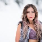 How to Orchestrate a Winter Photo Shoot