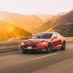 Electric Cars and the Transportation Revolution