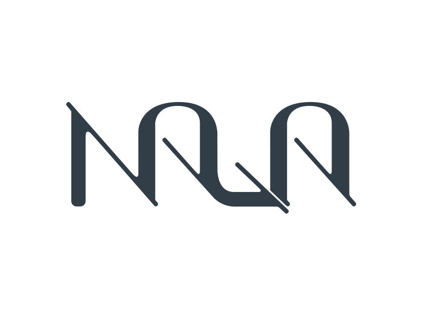 Hiilite-Nala-website-design-beauty-productArtboard-1