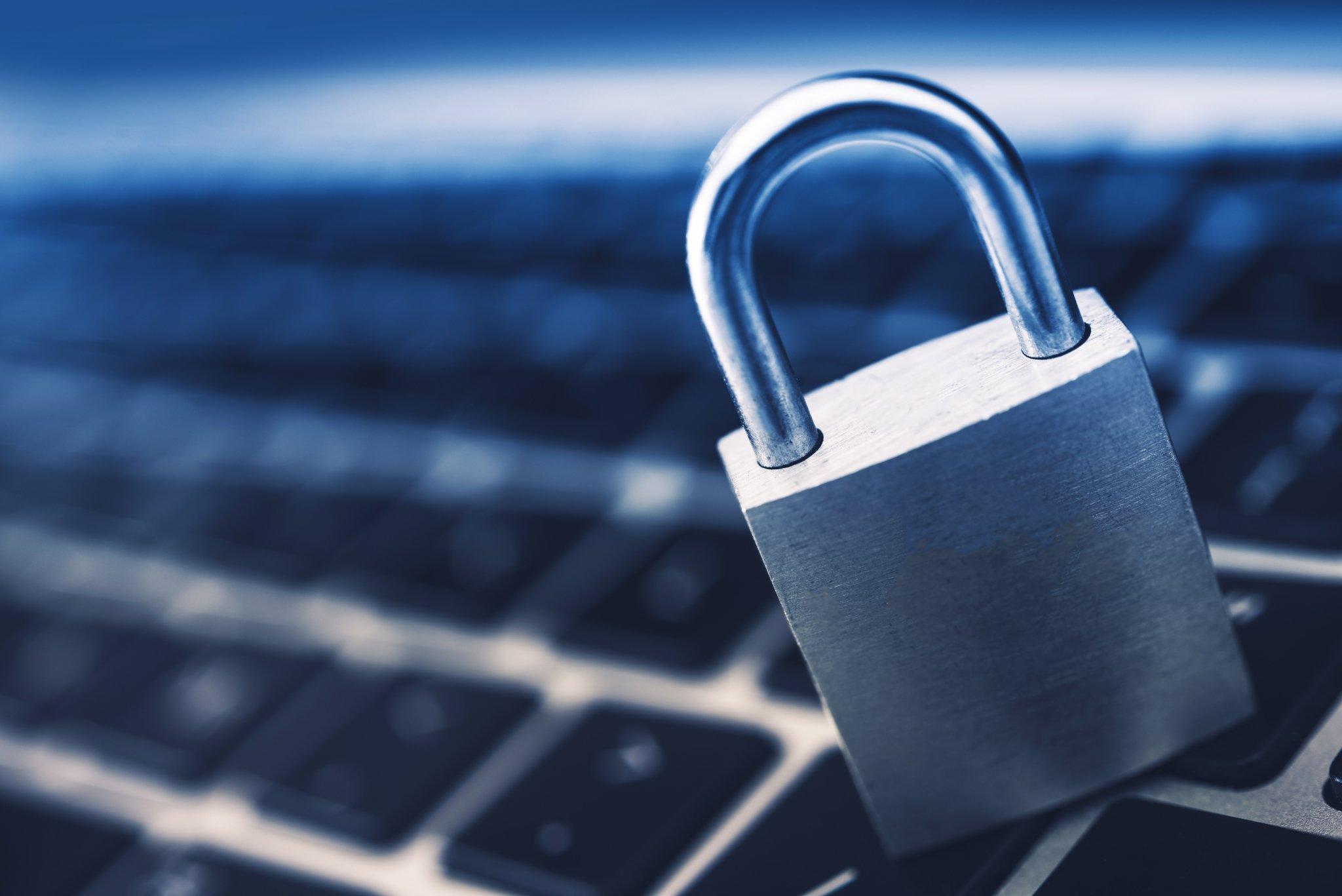 Data Privacy Online | Hiilite Web + Marketing