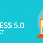 New Version Of WordPress (5.0) What's Changed & How To Update