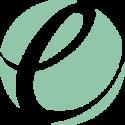Hiilite-Marketing-SEO-Branding-Web-Graphic-Design-Enamel-Dental-Centre-Logo-Icon