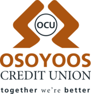 hiilite-osoyoos-credit-union-financial-banking-logo-lrg