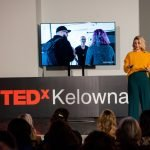 Designing The Future Of Female Leadership
