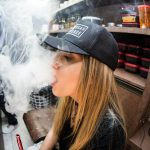 Online Advertising Restrictions For Vape Shops [& Workarounds!]