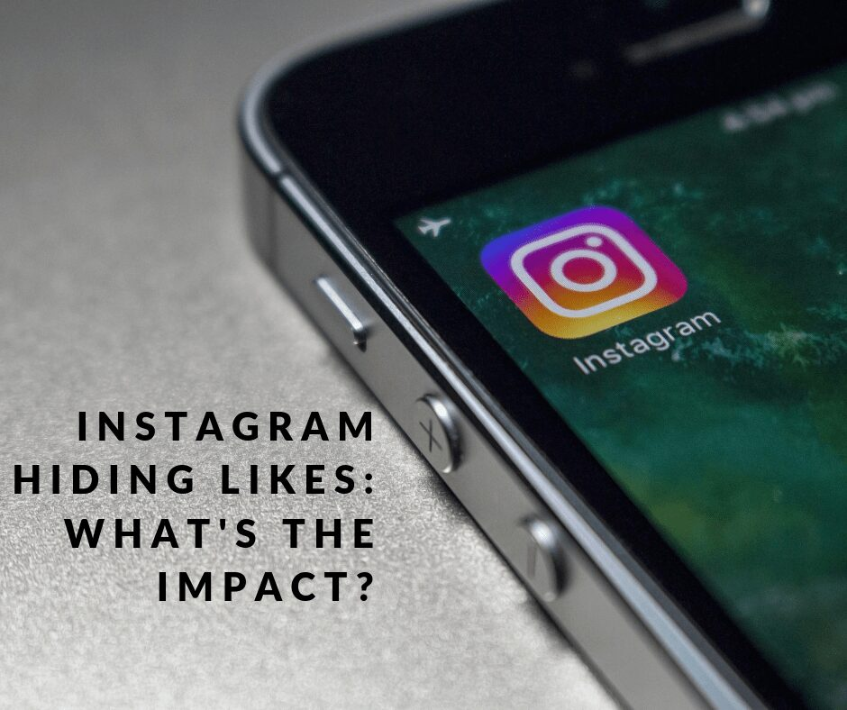 Read more on Instagram Hiding Likes & The Impact [Case Study]