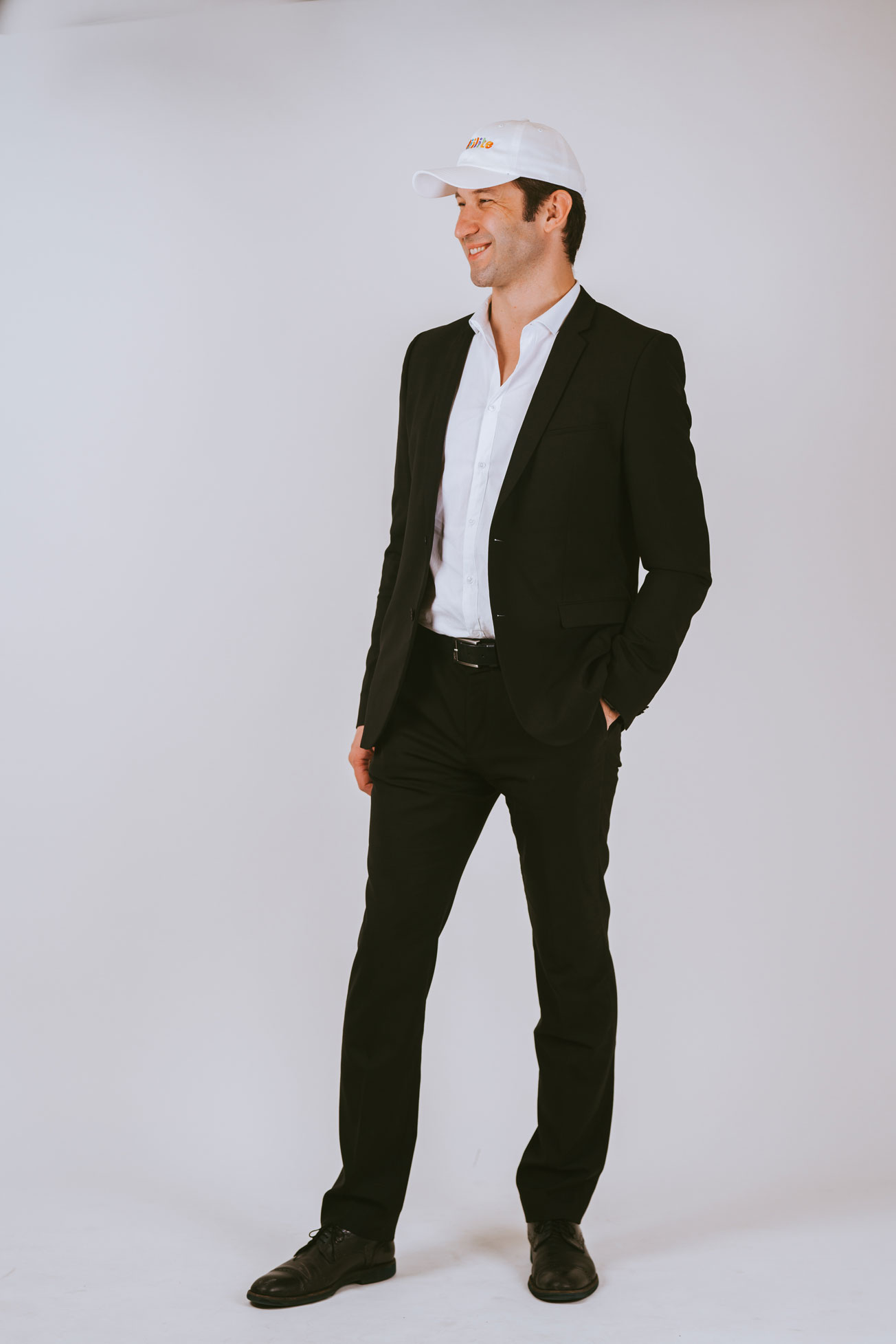 William-Walczak-CEO-UBC-SEO-Hiilite