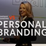 How to Establish a Powerhouse Personal and Business Brand with Tina Walczak
