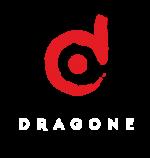live entertainment marketing dragone logo