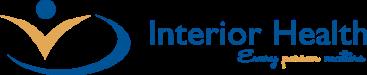 hiilite-interior-health-website-design-development-logo