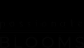 hiilite-passionate-blooms-retail-marketing-kelowna-logo-black