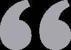 hiilite-portfolio-quotation-icon-grey