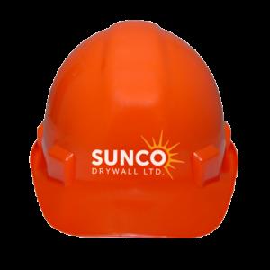 hiilite-sunco-drywall-kelowna-branding-hardhat-logo-transparent2