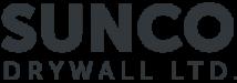 hiilite-sunco-drywall-kelowna-branding-logo-simple