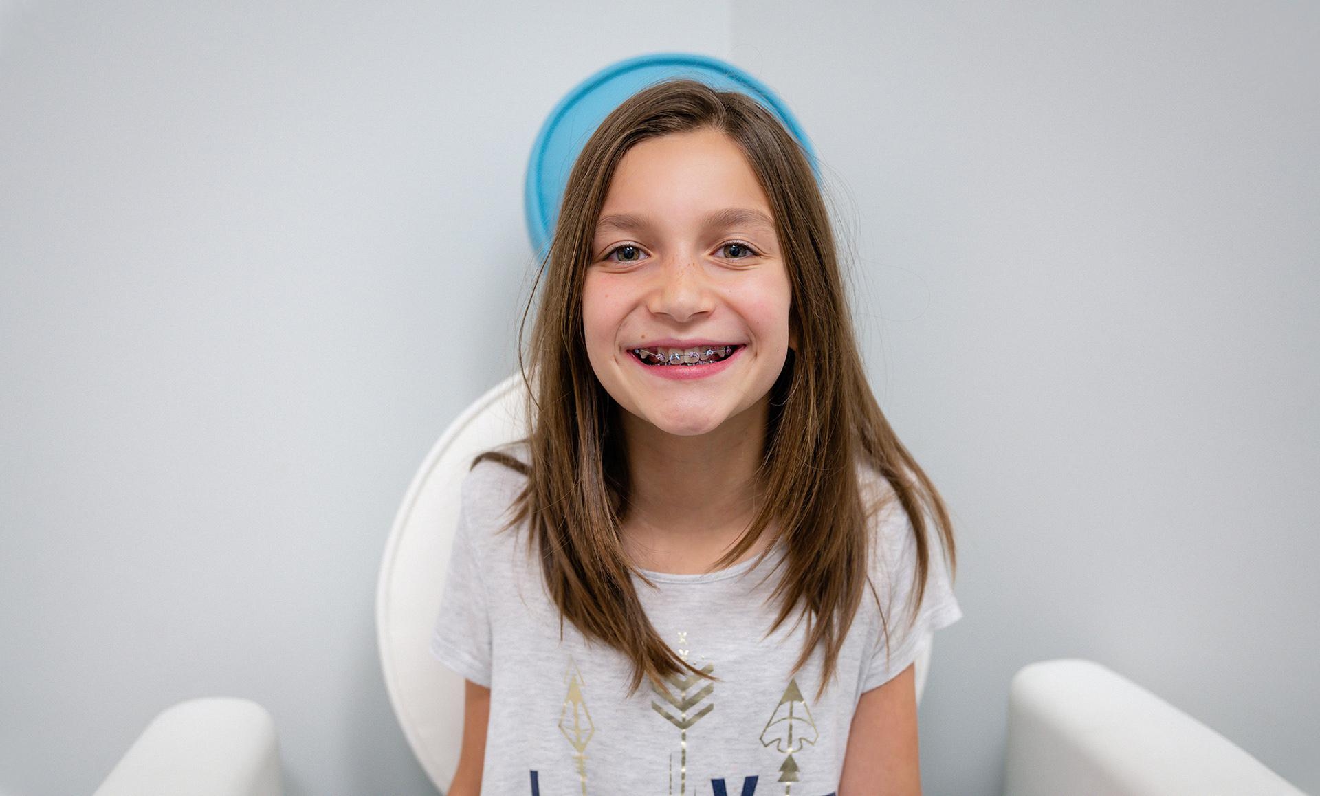 dental marketing true dental child dentist