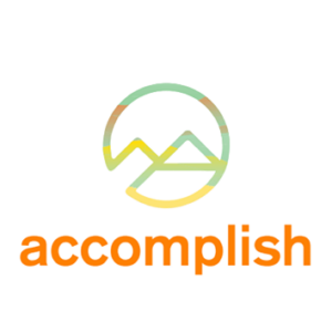 Read more on Accomplish Insurance