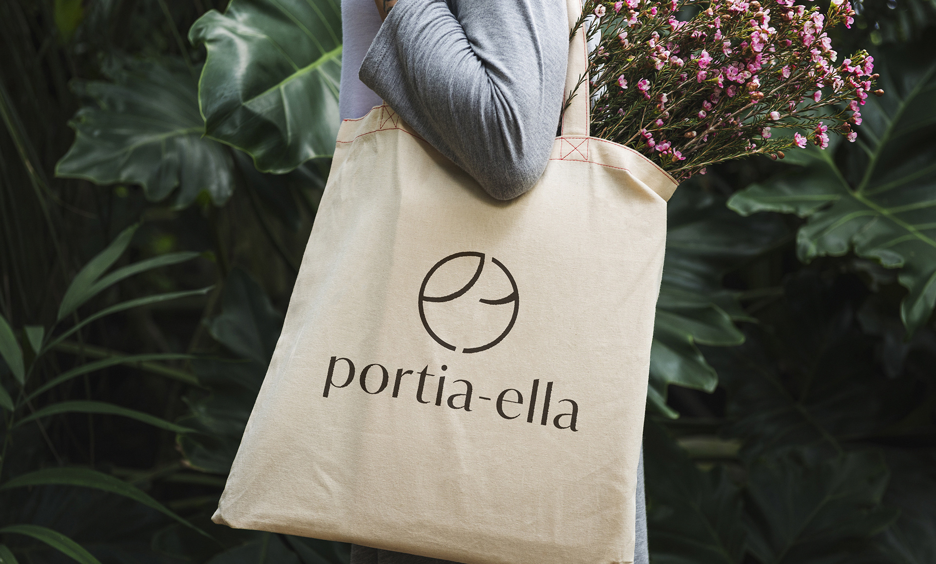 Read more on Portia Ella