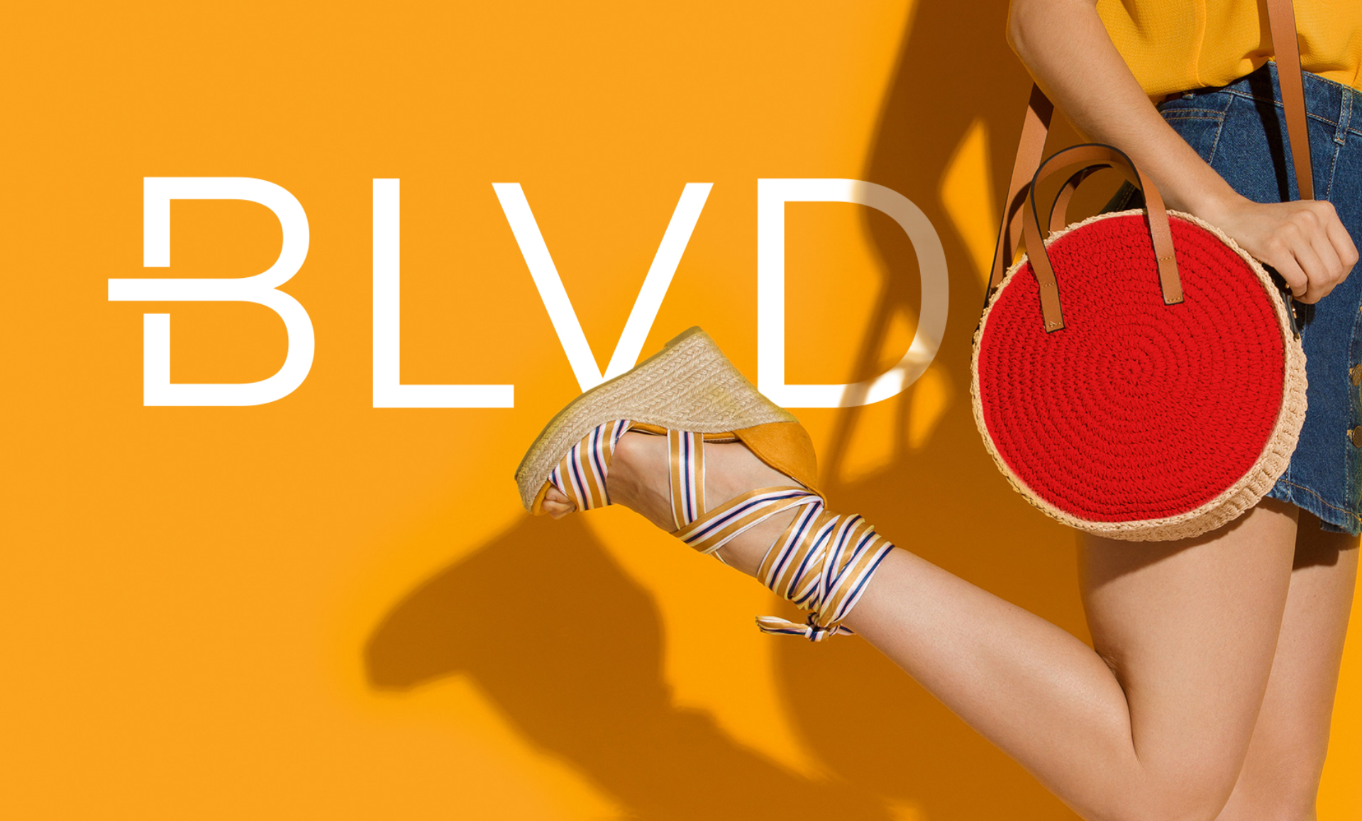 Read more on BLVD Shoes