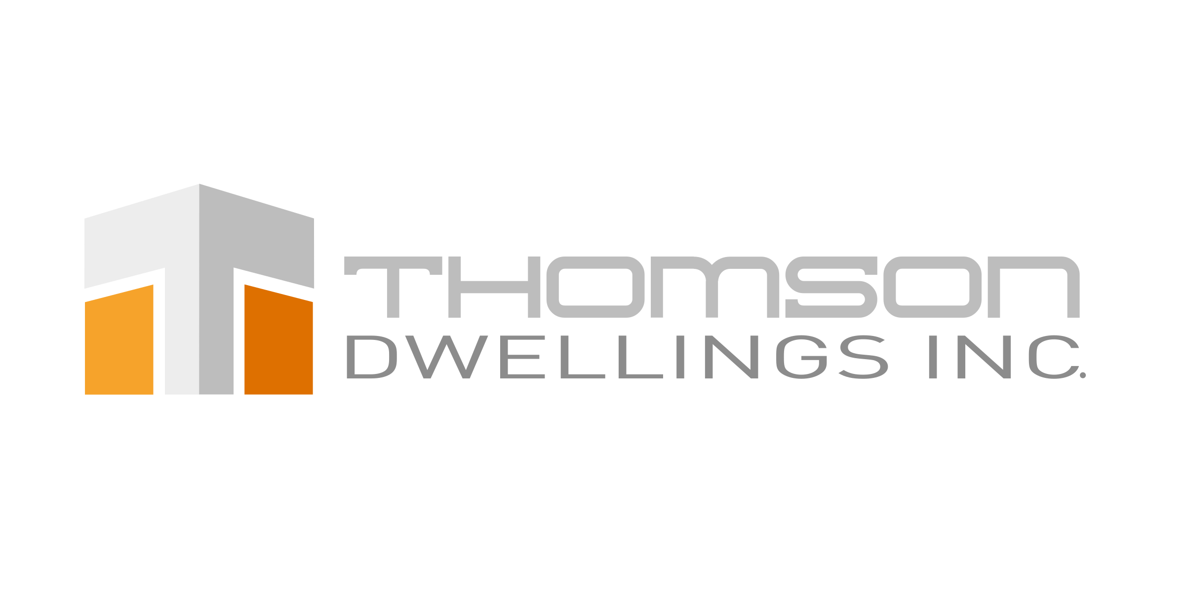Read more on Thomson Dwellings