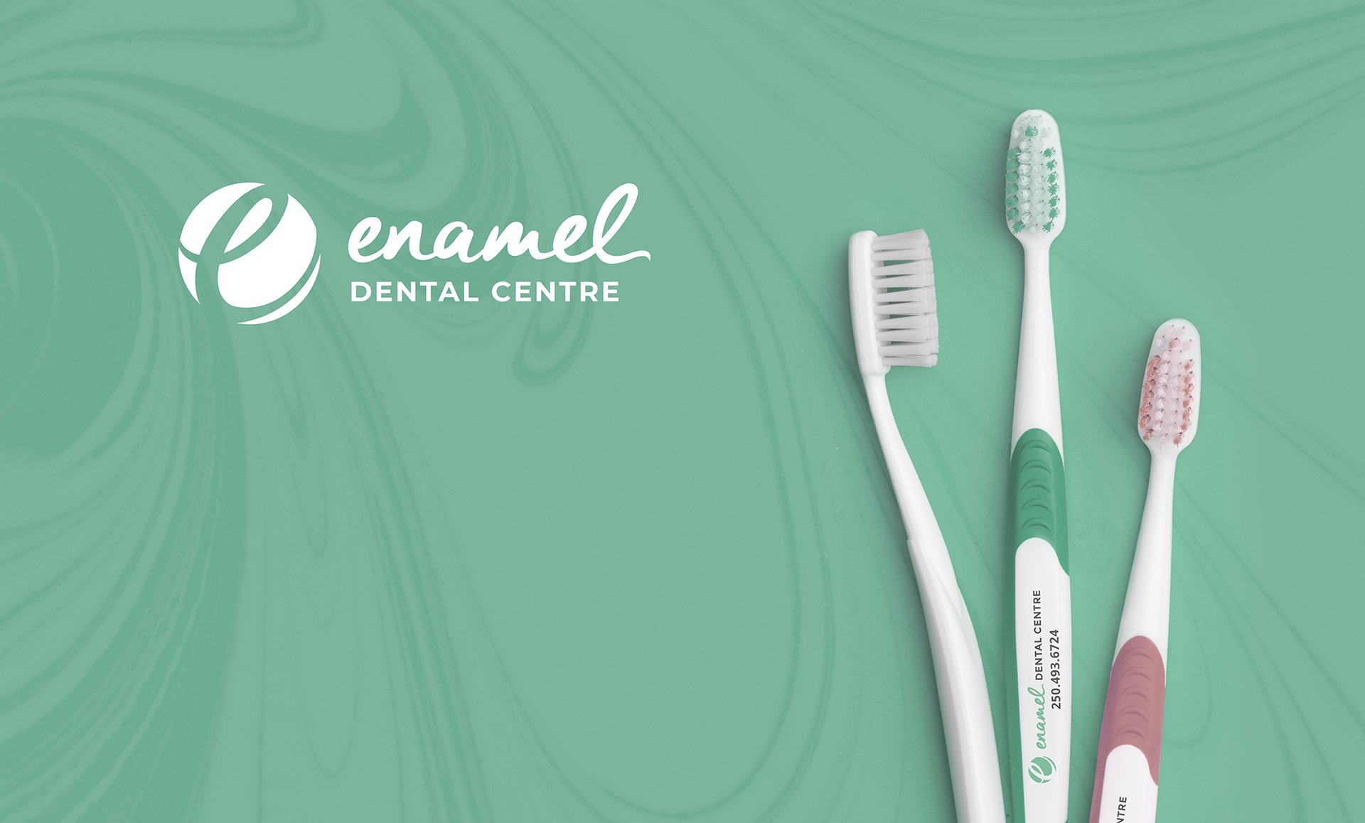 Read more on Enamel Dental