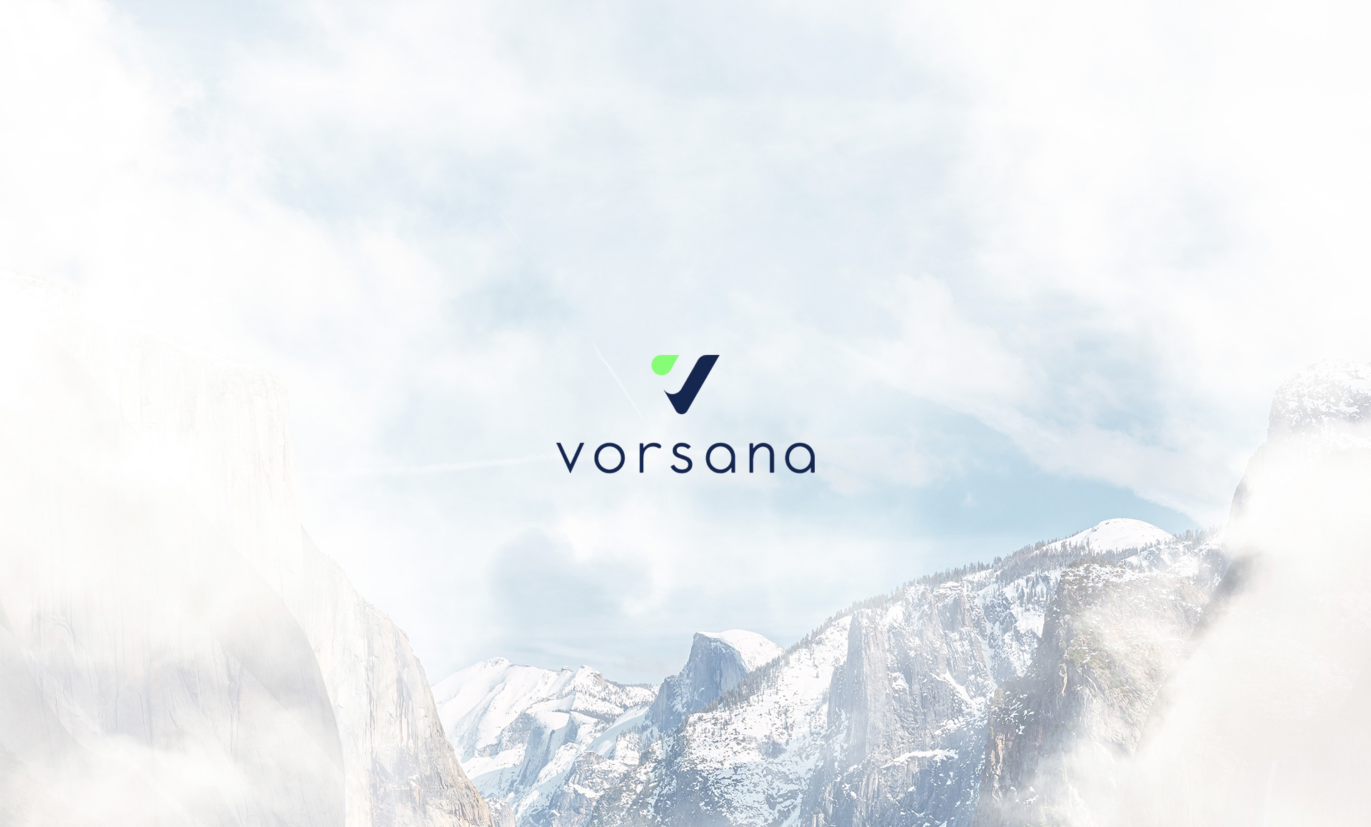 Read more on Vorsana
