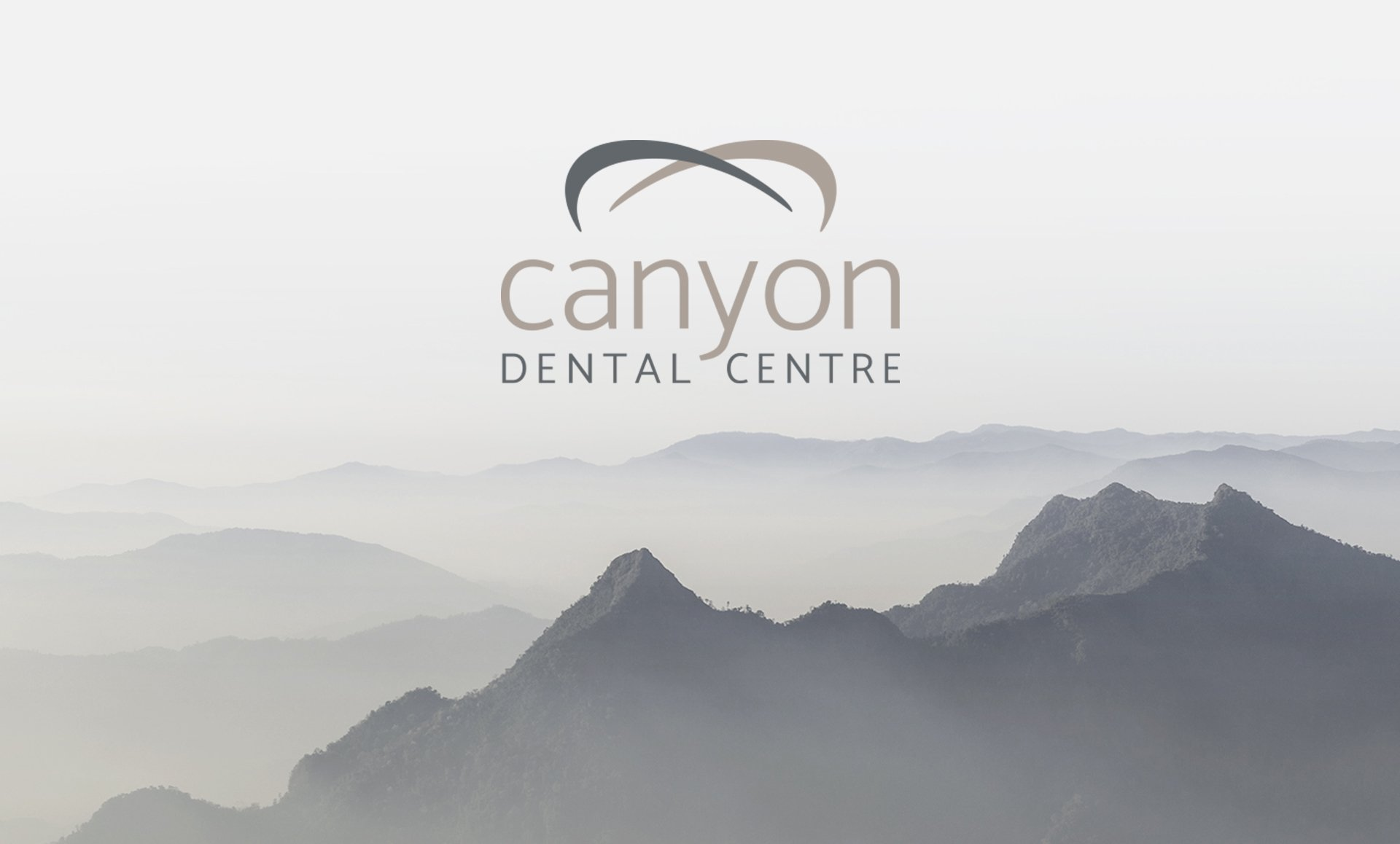 Read more on Canyon Dental