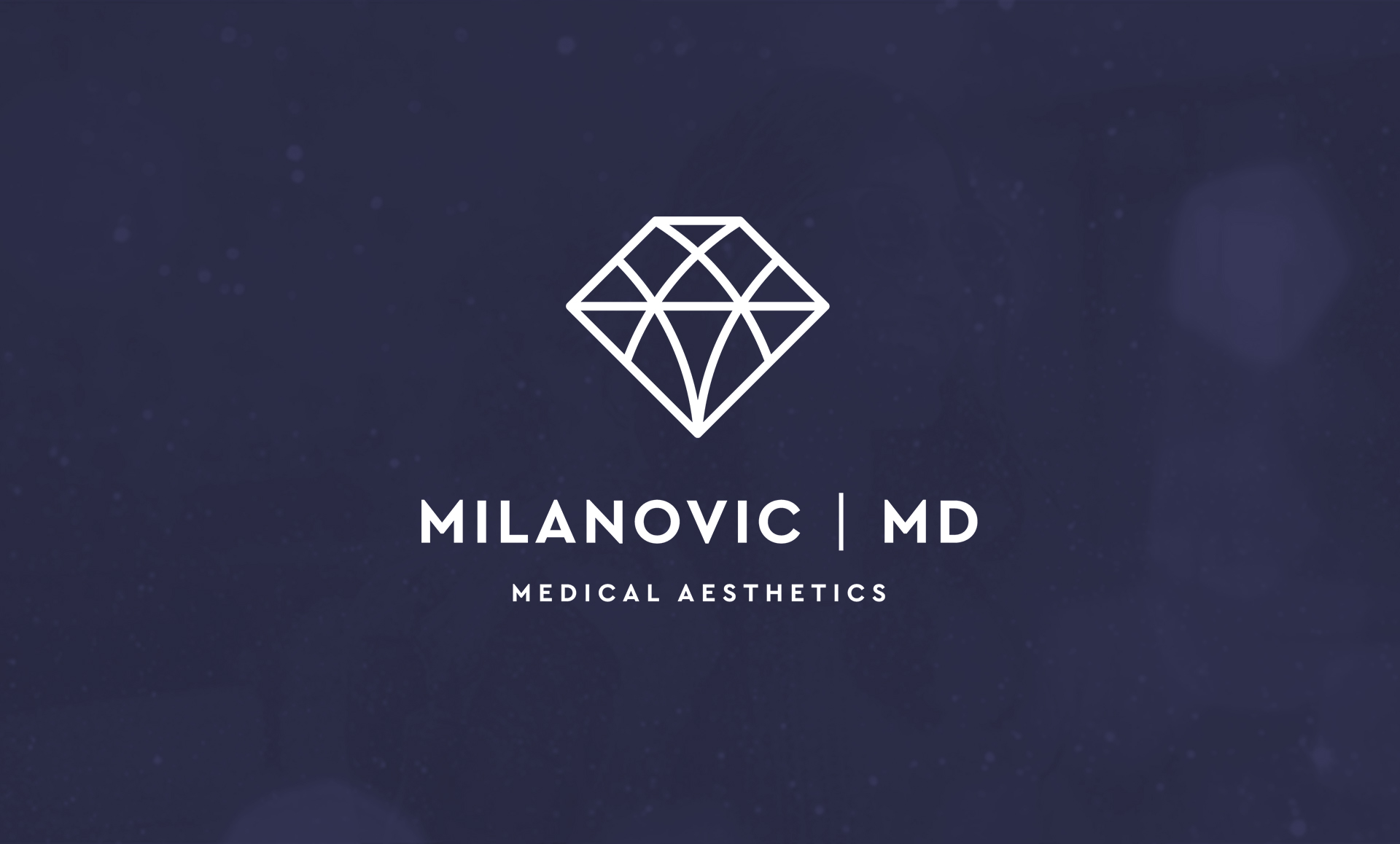 Read more on Dr. Milanovic