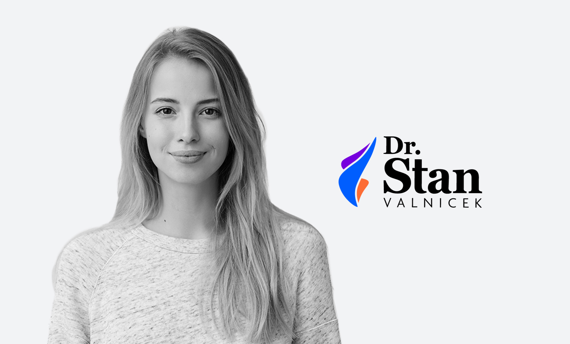 Read more on Dr. Stan